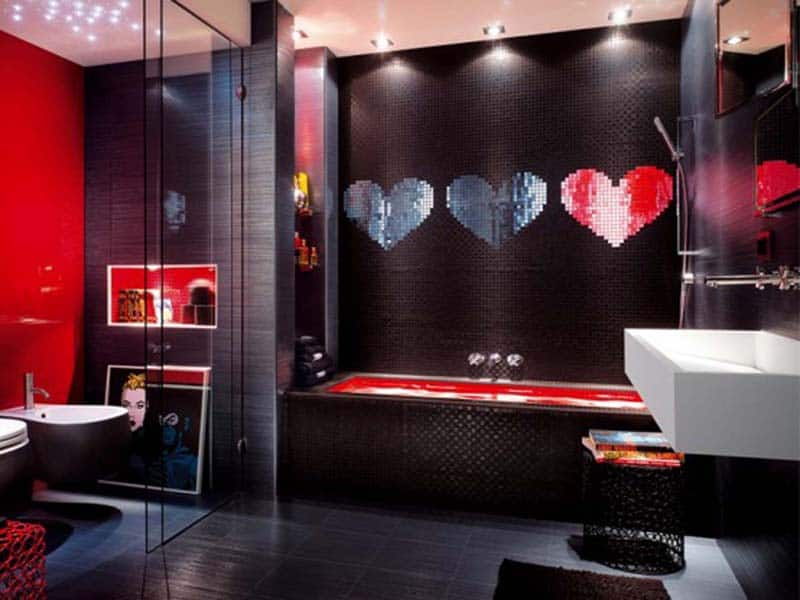 red-bathroom-design-ideas designrulz (14)