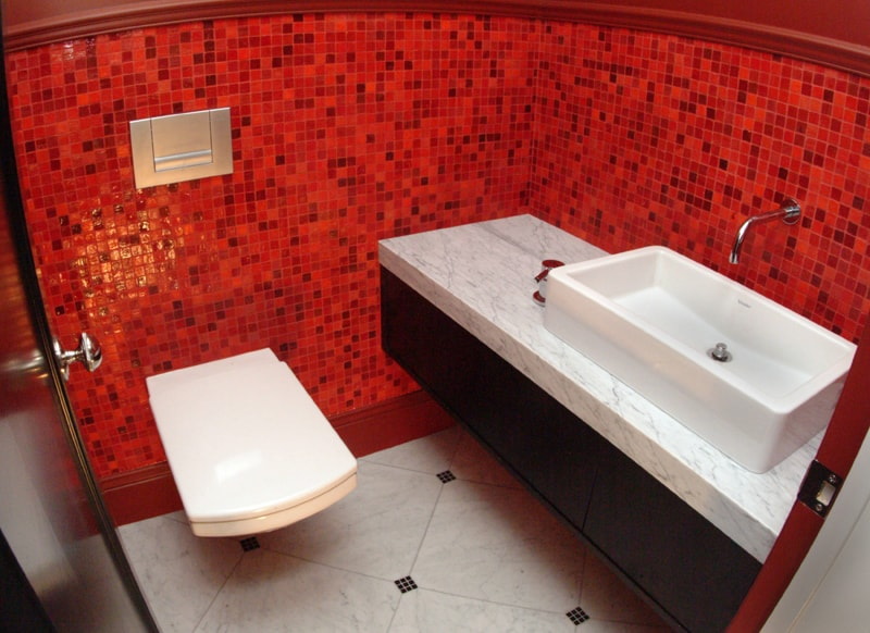 red-bathroom-design-ideas designrulz (16)
