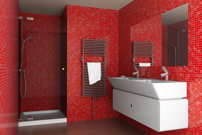 red-bathroom-design-ideas designrulz (19)
