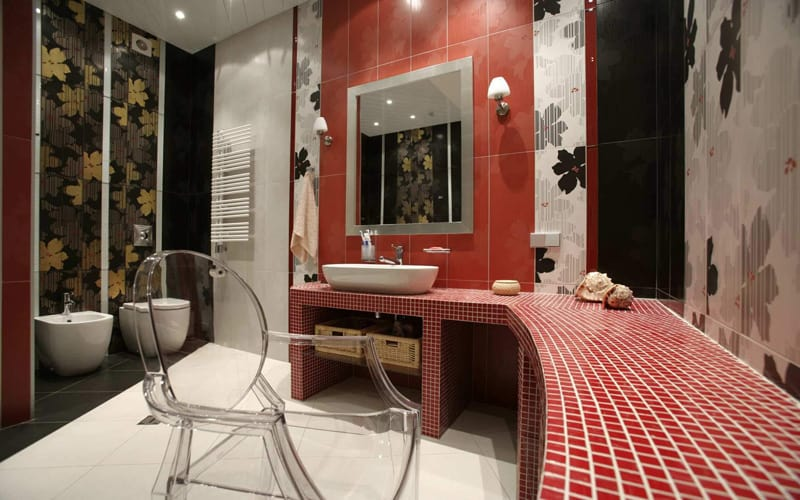 red-bathroom-design-ideas designrulz (2)