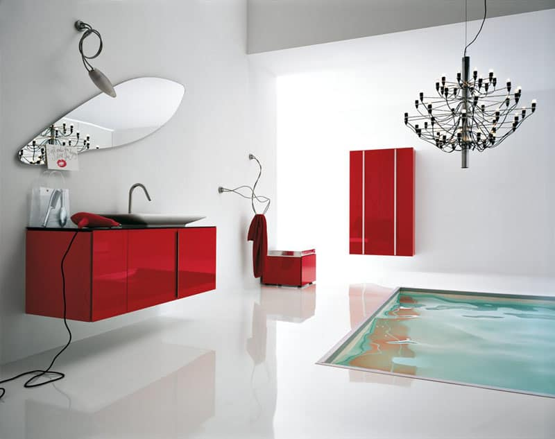 red-bathroom-design-ideas designrulz (20)