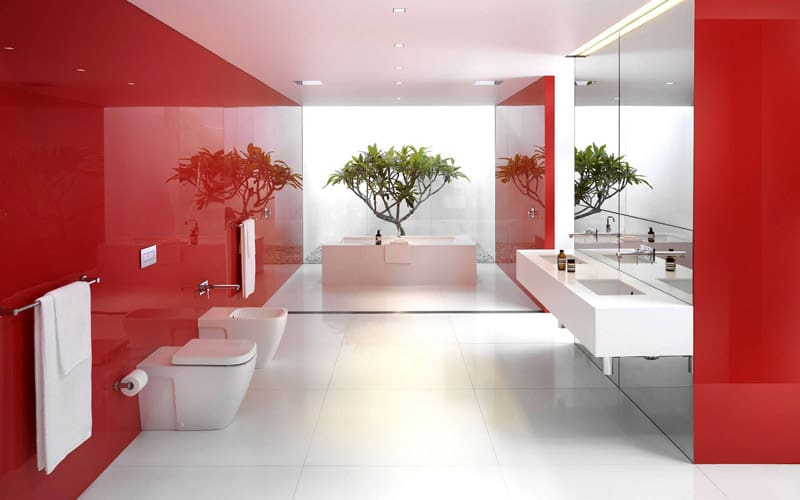 red-bathroom-design-ideas designrulz (3)