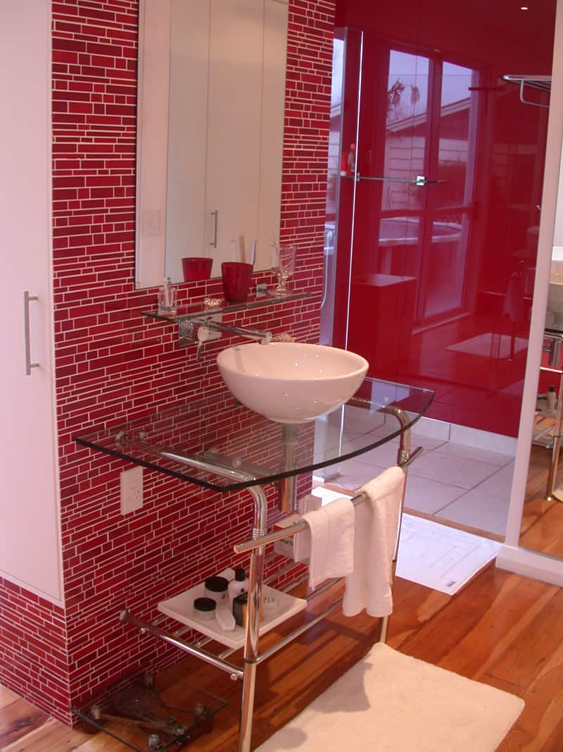red-bathroom-design-ideas designrulz (4)