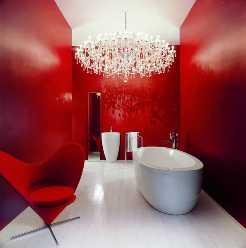 red-bathroom-design-ideas designrulz (9)