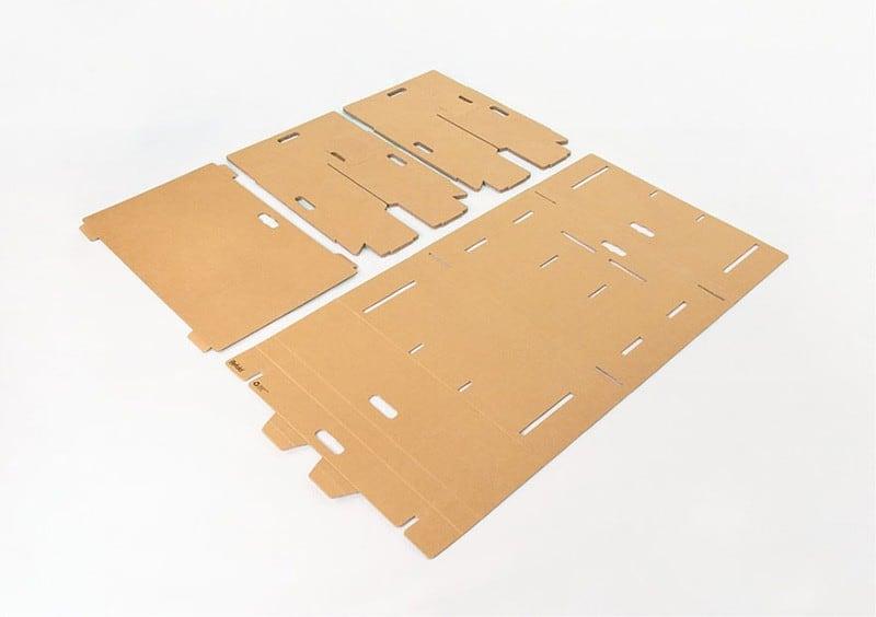refold-portable-cardboard-standing-desk-designrulz (1)
