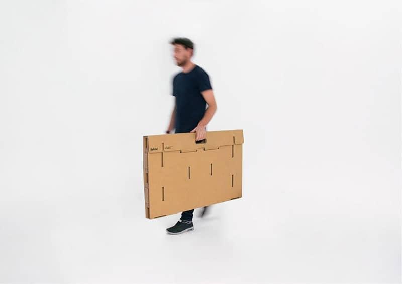 refold-portable-cardboard-standing-desk-designrulz (6)