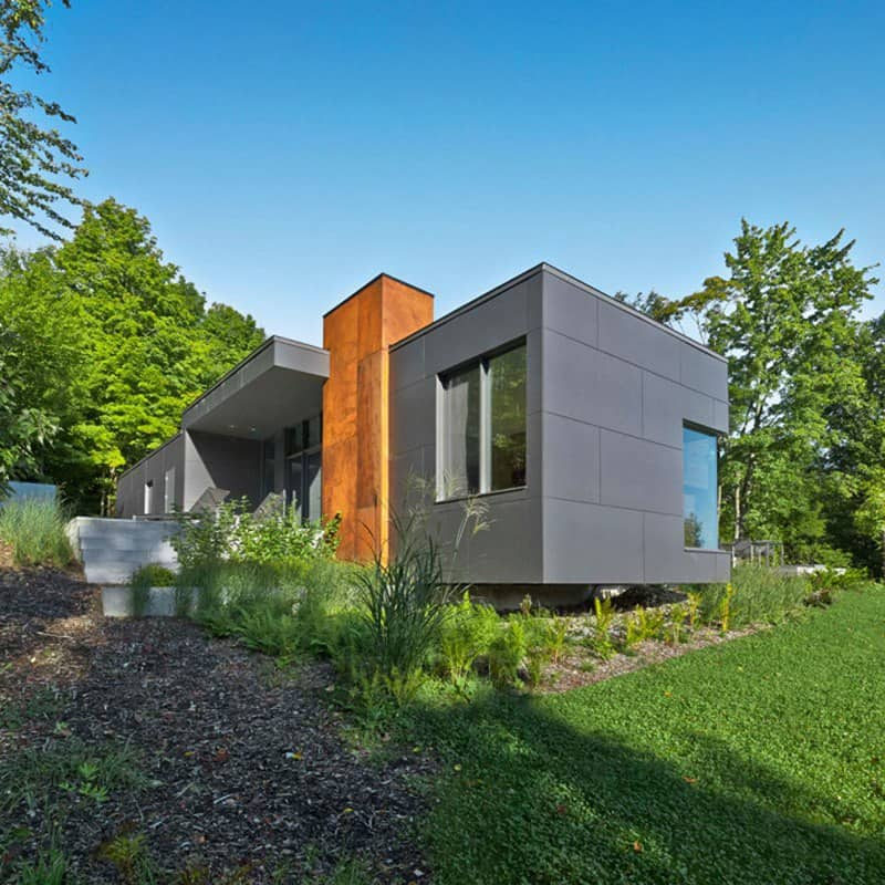 t-house-designrulz (1)