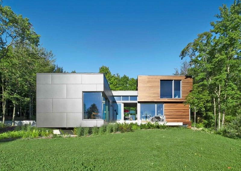 t-house-designrulz (2)