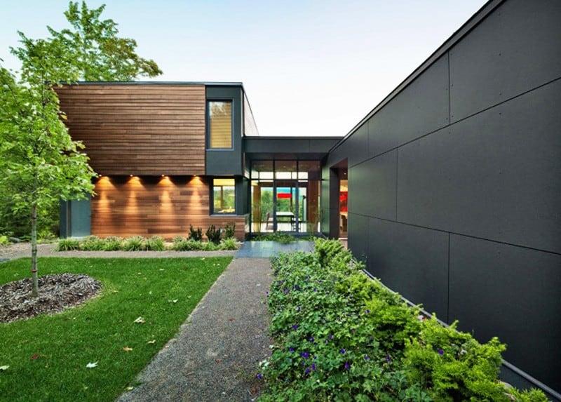 t-house-designrulz (3)