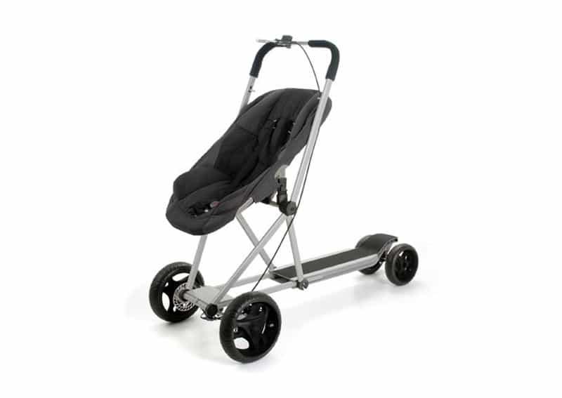 the-Roller-Buggy-DESIGNRULZ (2)
