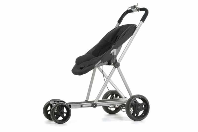 the-Roller-Buggy-DESIGNRULZ (3)