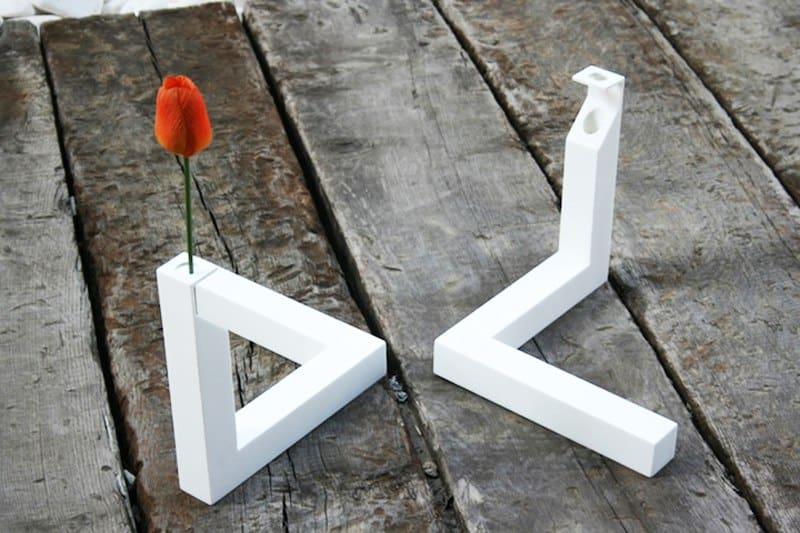 triangle_vase designrulz (3)