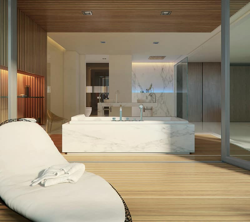 amazing bathroom design (1)