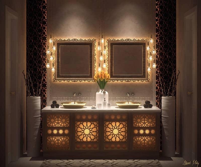 amazing bathroom design (10)