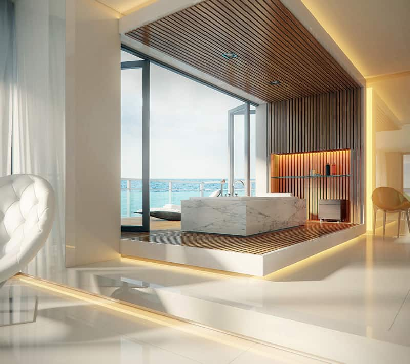 amazing bathroom design (11)