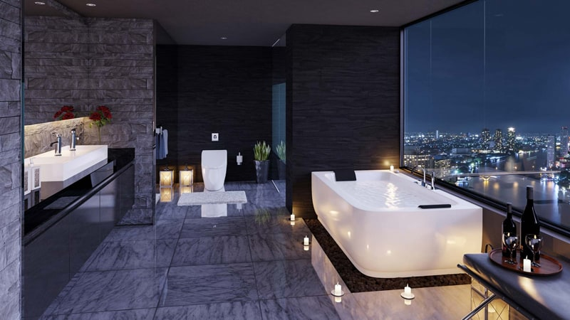 amazing bathroom design (12)