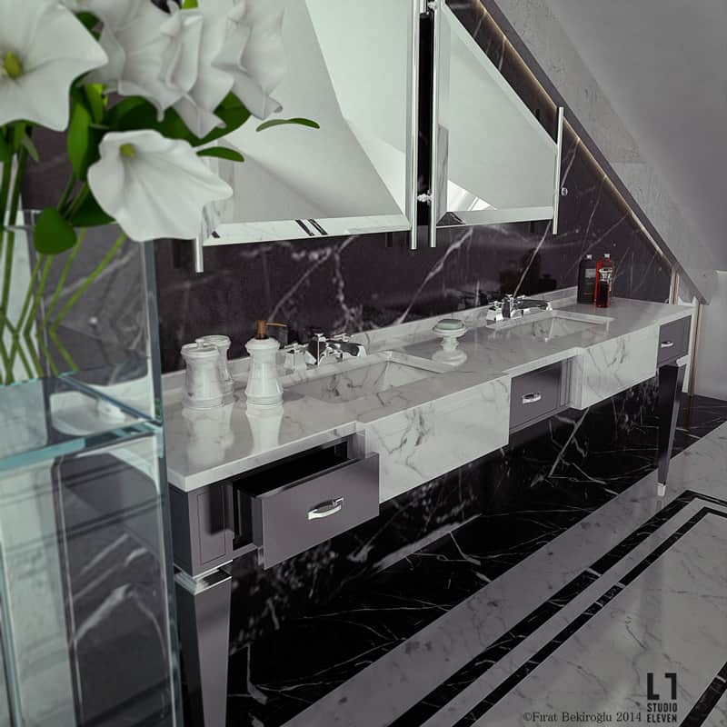 amazing bathroom design (13)
