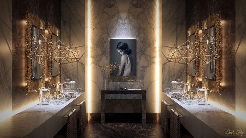 amazing bathroom design (14)
