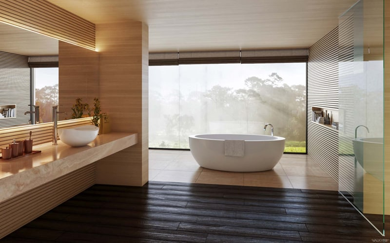 amazing bathroom design (2)