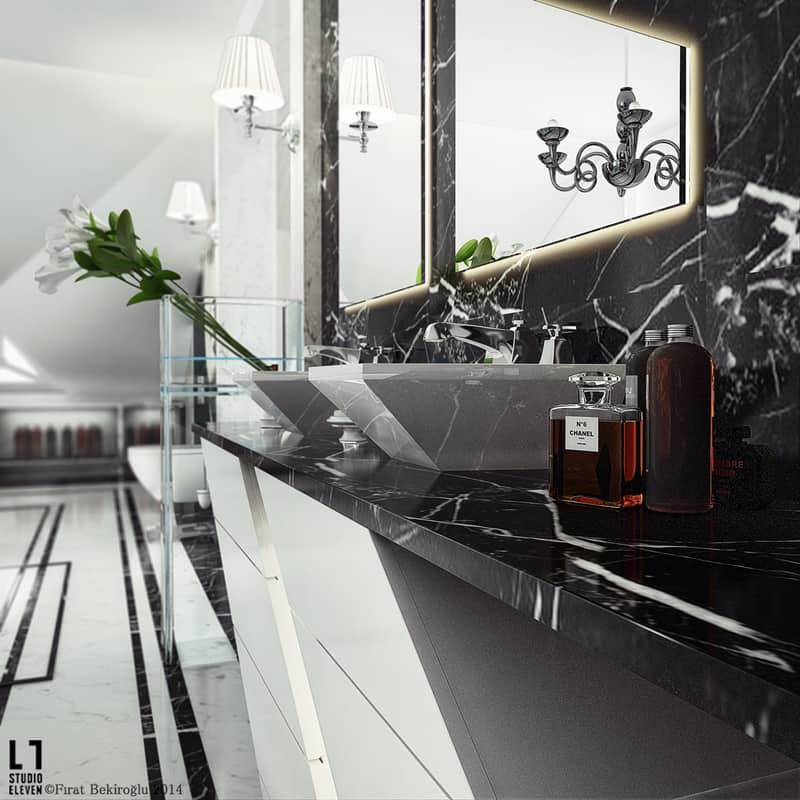 amazing bathroom design (3)