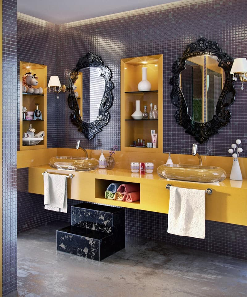 amazing bathroom design (3)