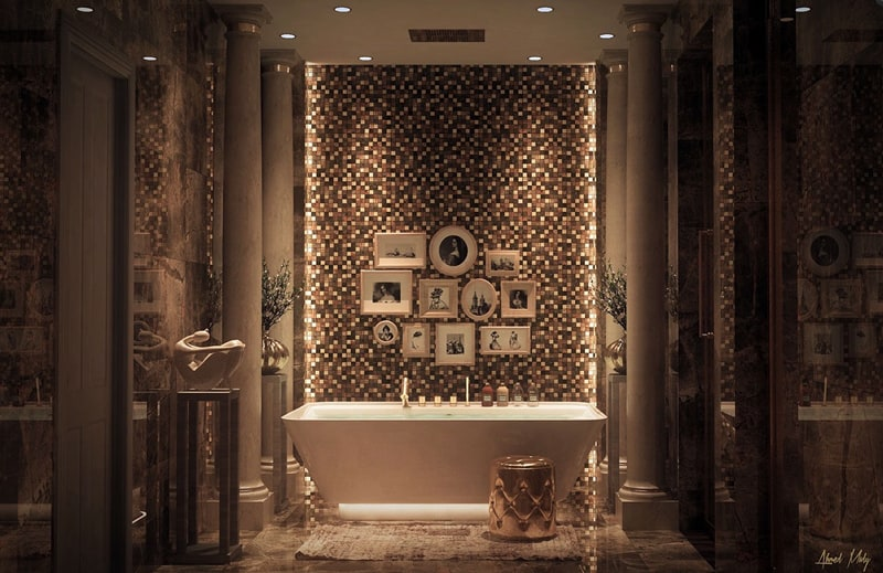 amazing bathroom design (4)