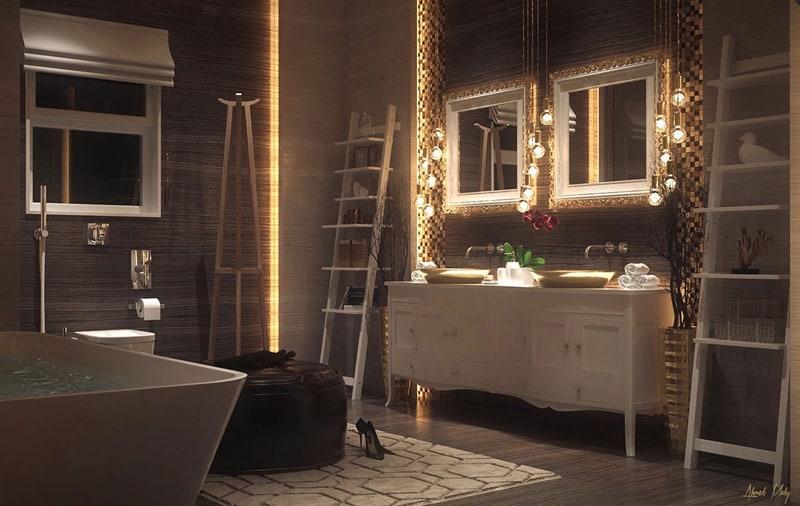 amazing bathroom design (5)