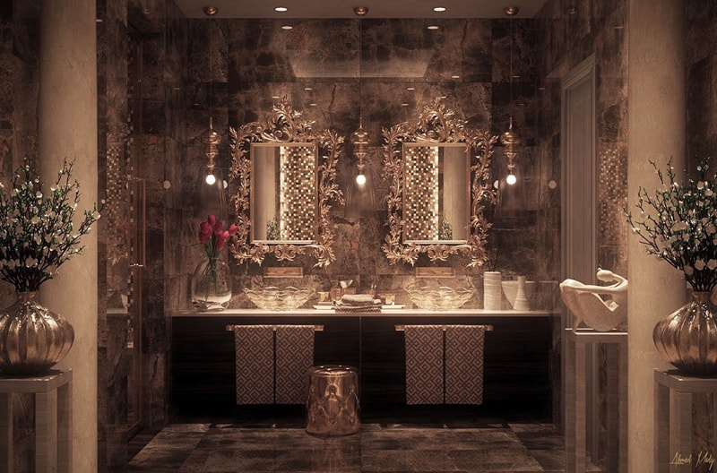 amazing bathroom design (6)