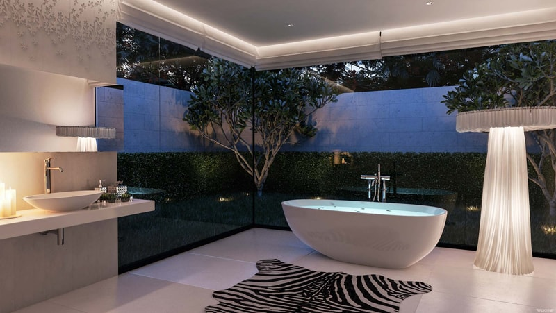 amazing bathroom design (7)