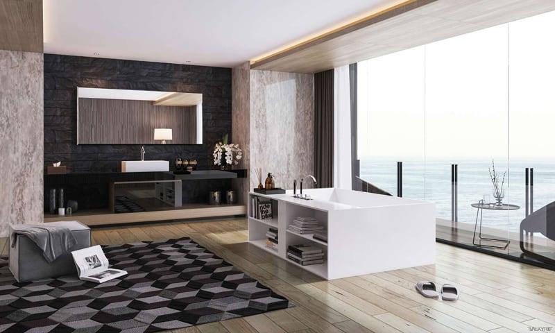amazing bathroom design (9)