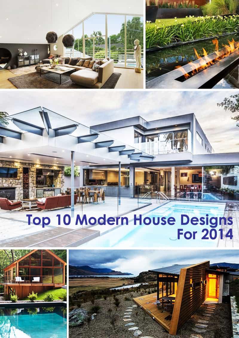 cover-modern-house.jpg