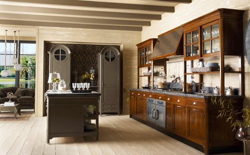 Kitchen Improvements (1)