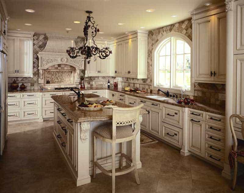 Kitchen Improvements (4)