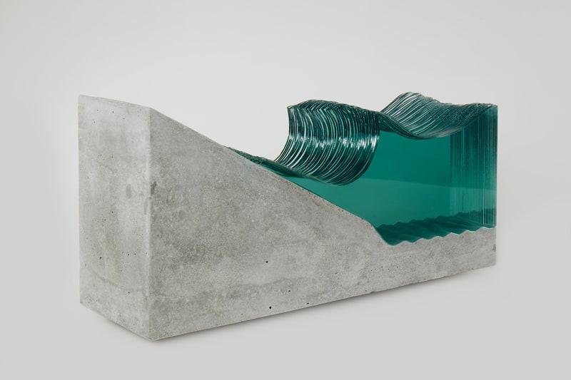 Ocean Waves DESIGNRULZ (12)