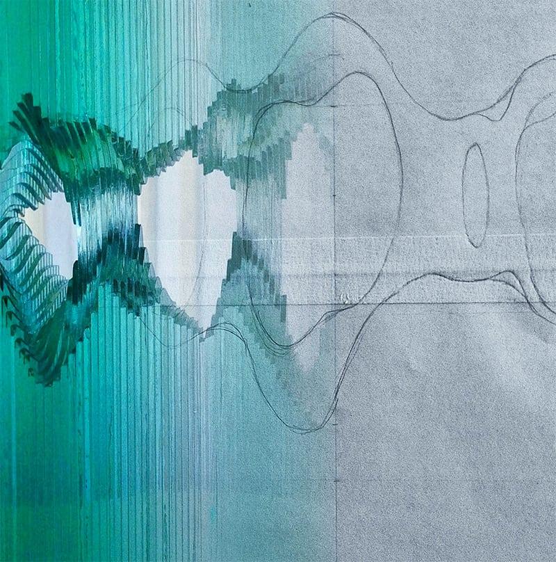 Ocean Waves DESIGNRULZ (13)