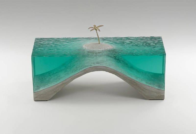 Ocean Waves DESIGNRULZ (2)