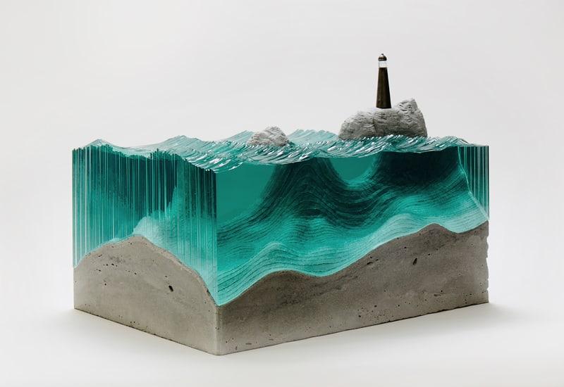 Ocean Waves DESIGNRULZ (3)