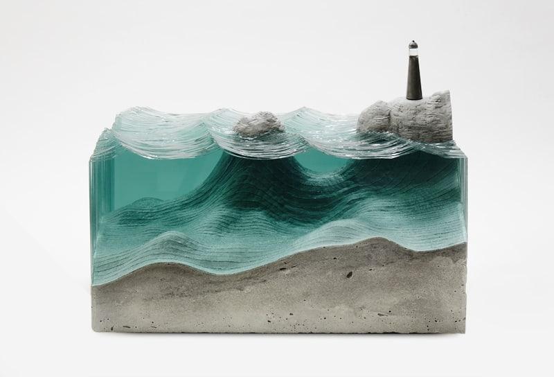 Ocean Waves DESIGNRULZ (4)