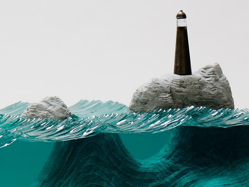 Ocean Waves DESIGNRULZ (5)