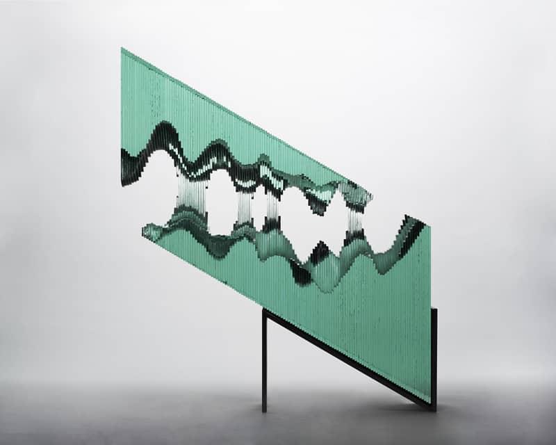 Ocean Waves DESIGNRULZ (6)