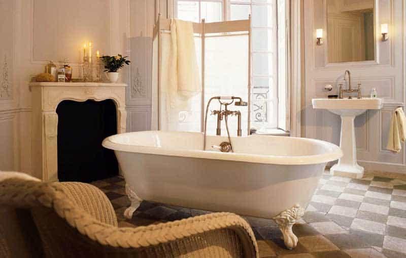 innovative-vintage-bath