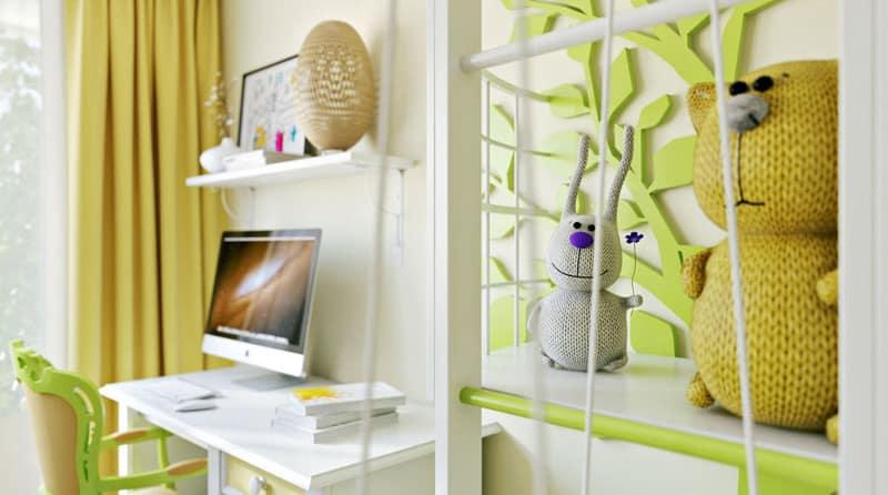 kids-room designrulz (1)