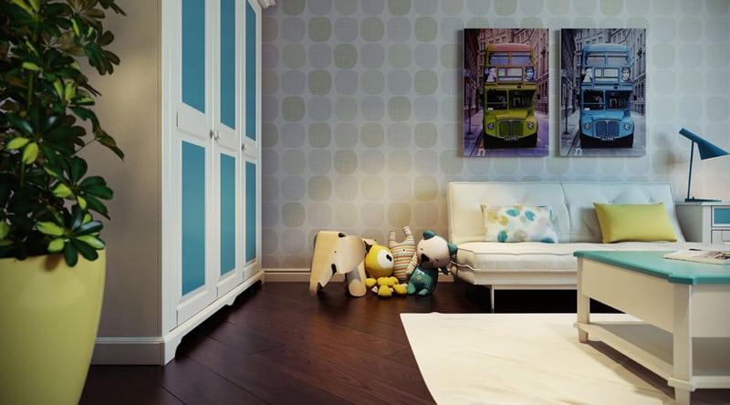 kids-room designrulz (10)