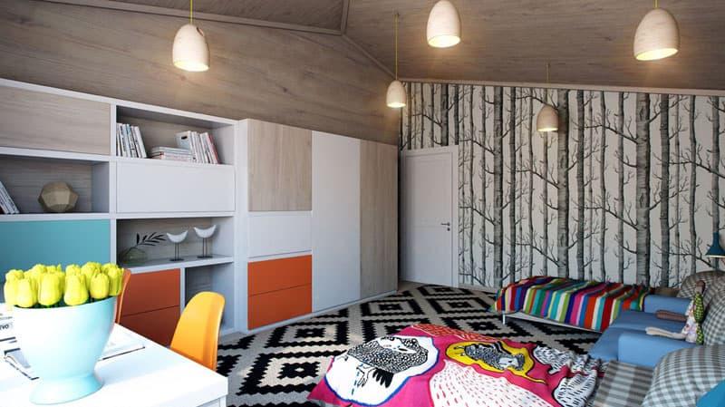 kids-room designrulz (12)