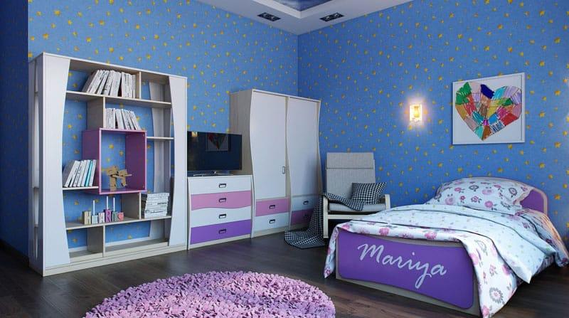 kids-room designrulz (13)