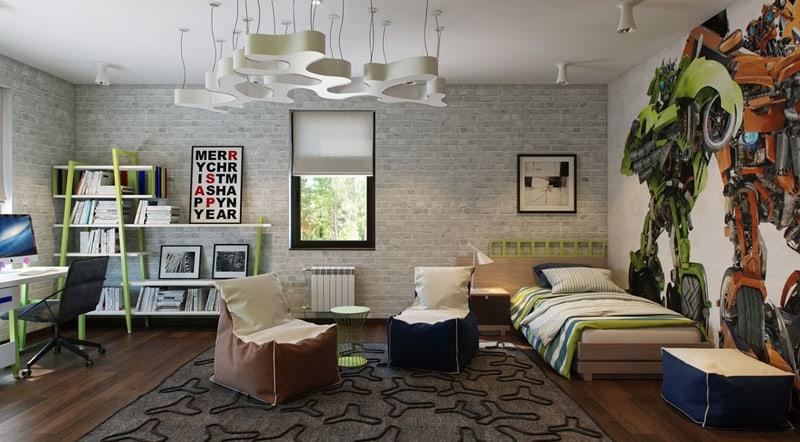 kids-room designrulz (15)