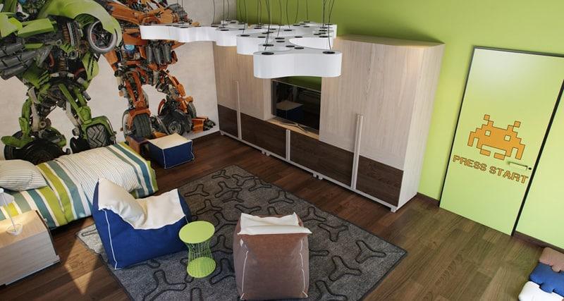 kids-room designrulz (17)