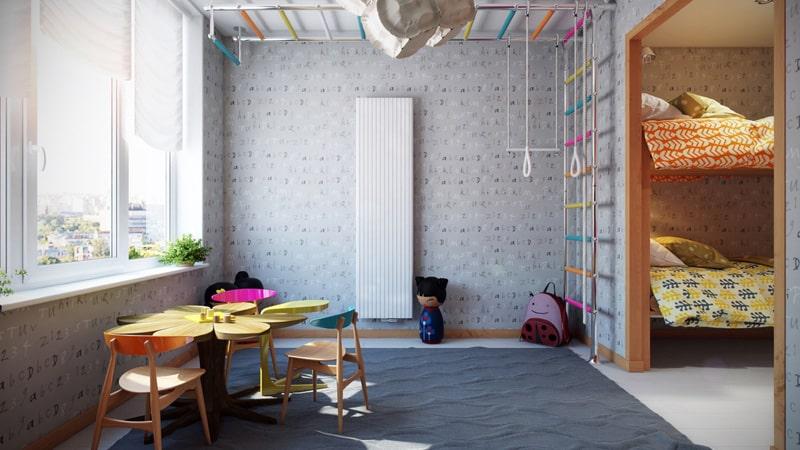 kids-room designrulz (19)