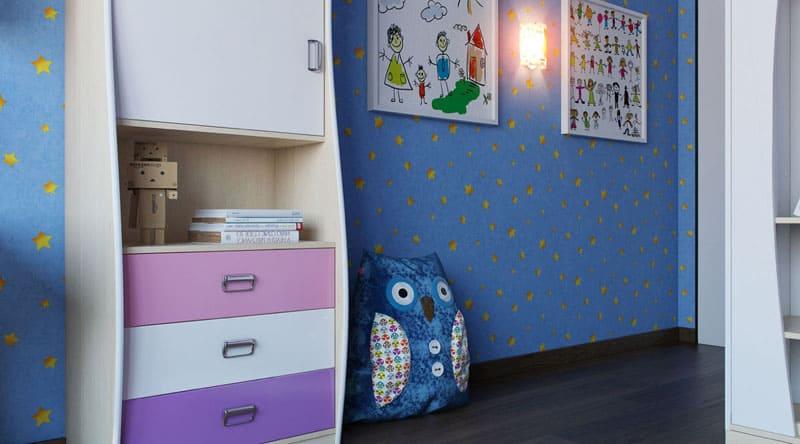kids-room designrulz (2)
