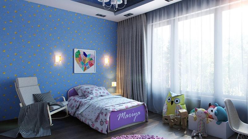 kids-room designrulz (20)